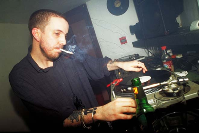 Andrew-Weatherall-primal-scream-31-08-13-d