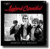 Animal-Cannibal-04-12-09