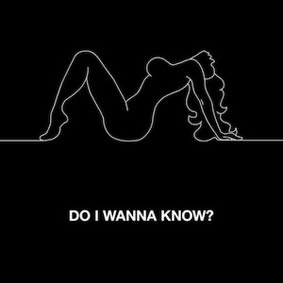 Arctic-Monkeys-Do-I-Wanna-Know-20-06-13
