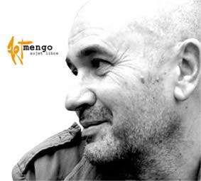 Art-Mengo-27-09-09