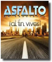 Asfalto-04-12-09
