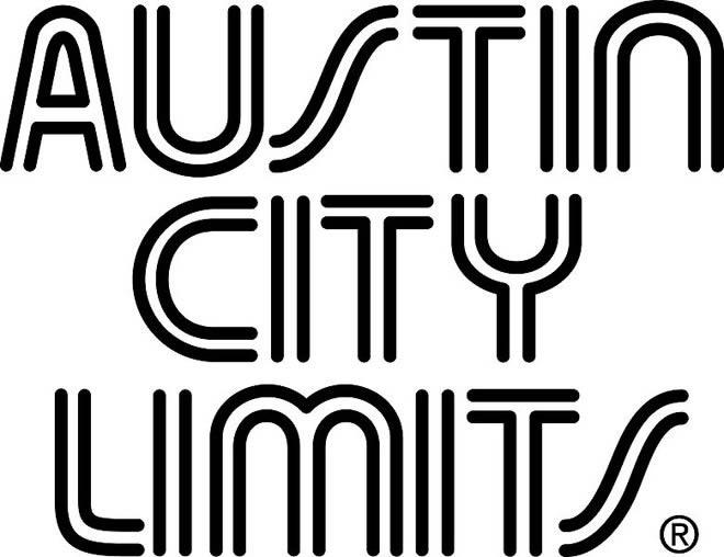 Austin-City-Limits-26-09-09