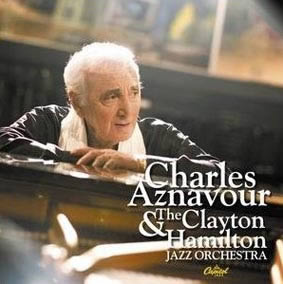 Aznavour-27-11-09