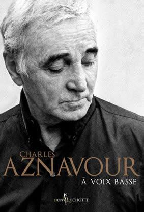 Aznavour-30-12-09