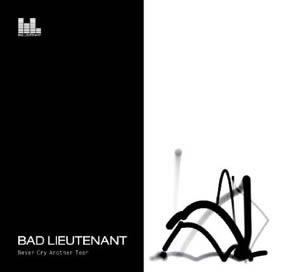 Bad-Lieutenant-03-09-09