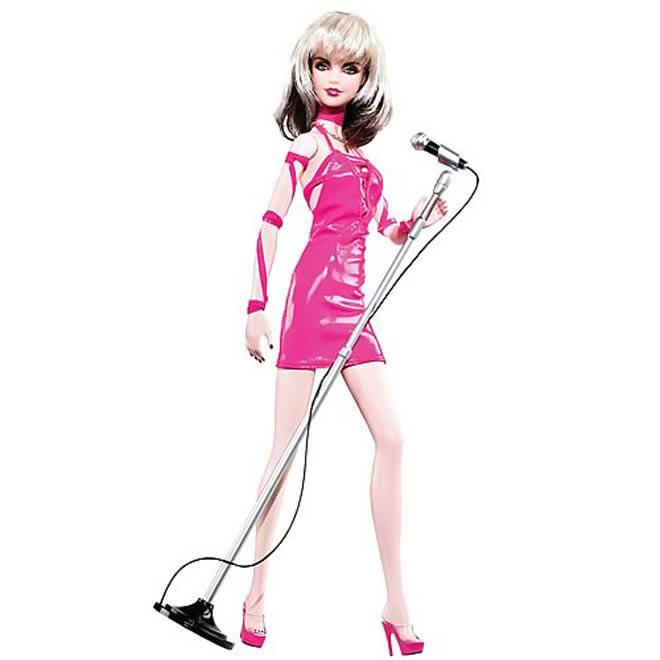 Barbie-19-11-09