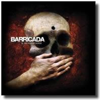 Barricada-06-01-10