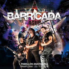 Barricada-Agur-05-03-14
