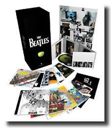 Beatles-08-01-10