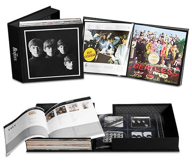Beatles-15-10-09