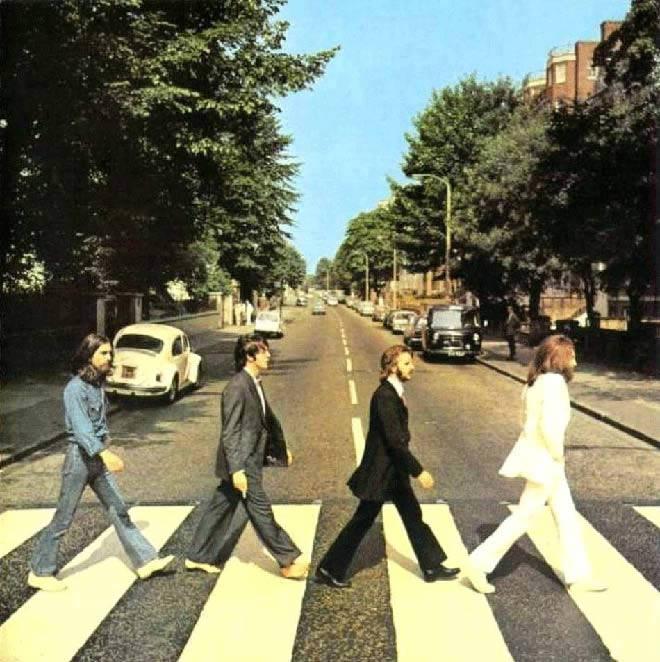 Beatles-22-02-10-A