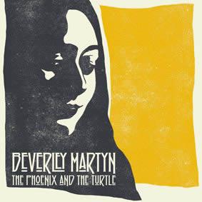 Beverley-Martyn-28-07-14