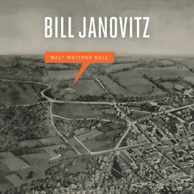 Bill-Janovitz-12-07-13