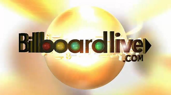 Billboard-18-11-09