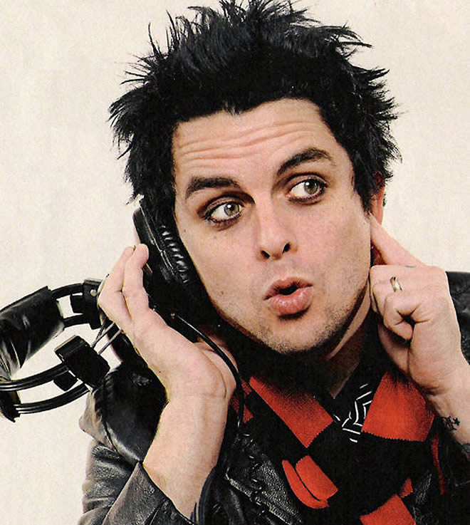 Billie-Joe-03-01-10