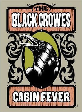 Black-Crowes-07-11-09