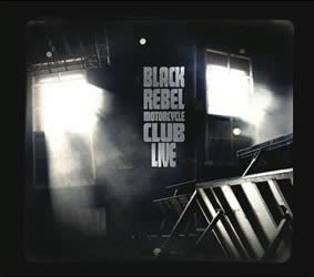 Black-Rebel-10-12-09