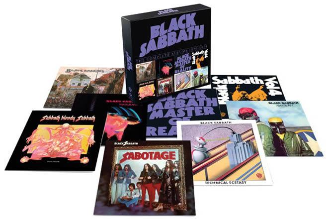 Black-Sabbath-08-03-14
