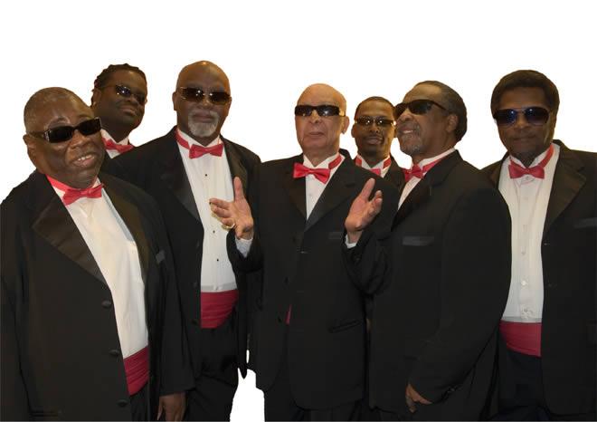 Blind-Boys-of-Alabama-18-05-13