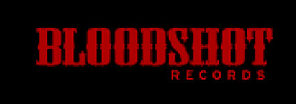 Bloodshot-24-02-10