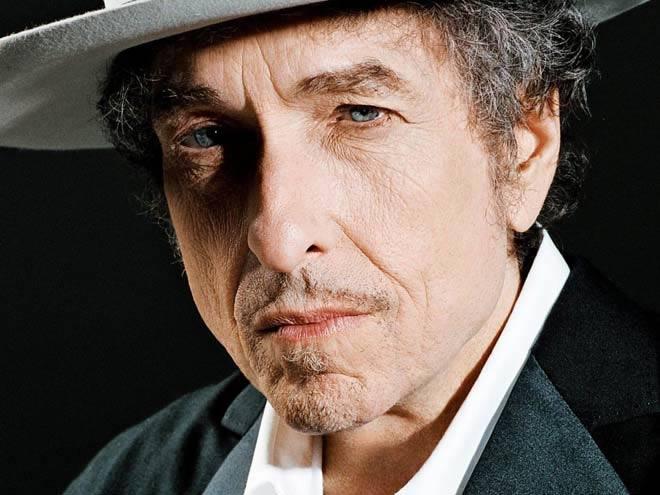 Bob-Dylan-26-07-13