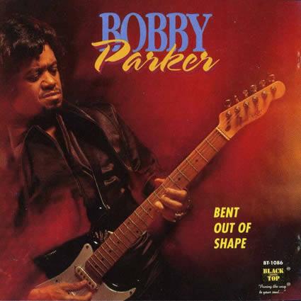 Bobby-Parker-02-11-13