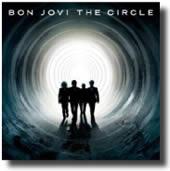 Bon-Jovi-27-11-09