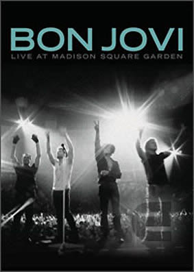 Bon-Jovi-29-11-09