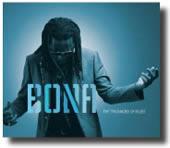 Bona-20-11-09