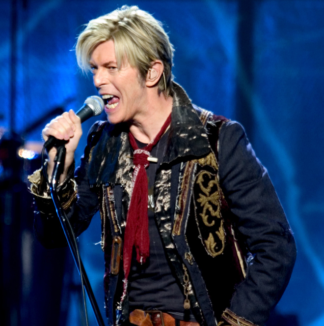 Bowie-28-09-09