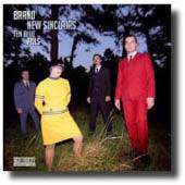 Brand-New-02-10-09