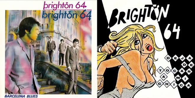 Brighton64-27-10-09