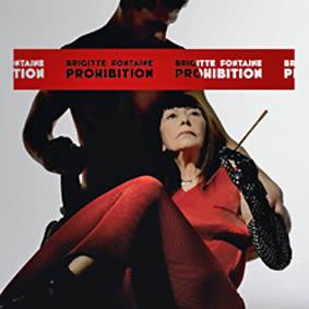 Brigitte-Fontaine-22-10-09