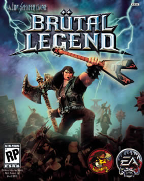 Brutal-Legend-30-09-09