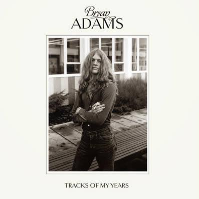 Bryan-Adams-08-10-14