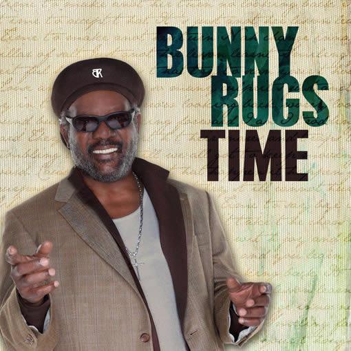 Bunny-Rugs-04-02-14