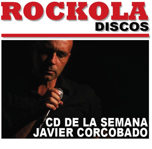 Rockola, Discos. 6 de febrero de 2009