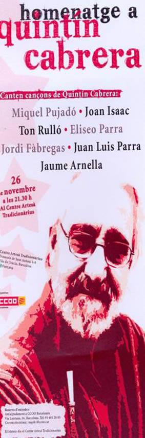 Cabrera-24-11-09