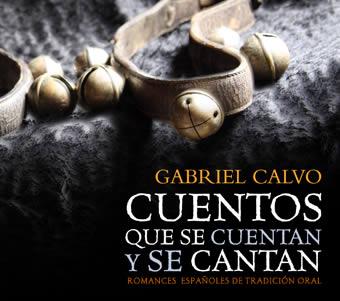Calvo-24-02-10jpg