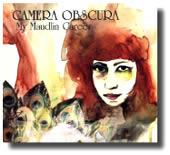 Camara-Obscura-04-09-09