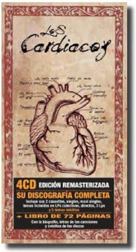 Cardiacos-08-01-10