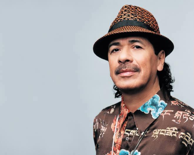 Carlos-Santana-23-10-13