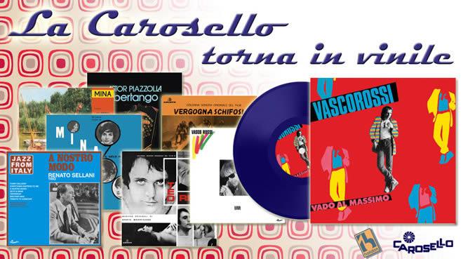 Carosello-07-10-09