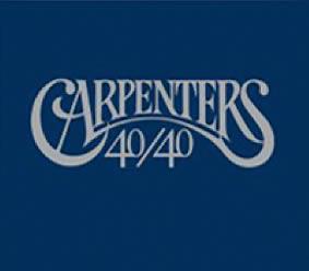 Carpenters-25-01-10