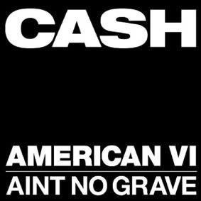 Cash-30-12-09