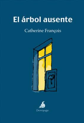 Catherine-Françoi-01-11-09