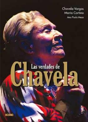 Chaverla-04-12-09