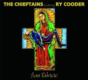 Chieftains-14-01-10