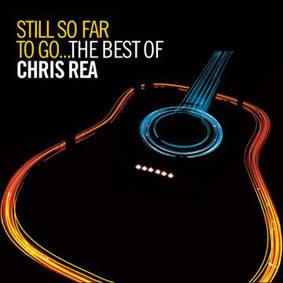 Chris-Rea-24-09-09