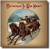 Christmas-13-01-10